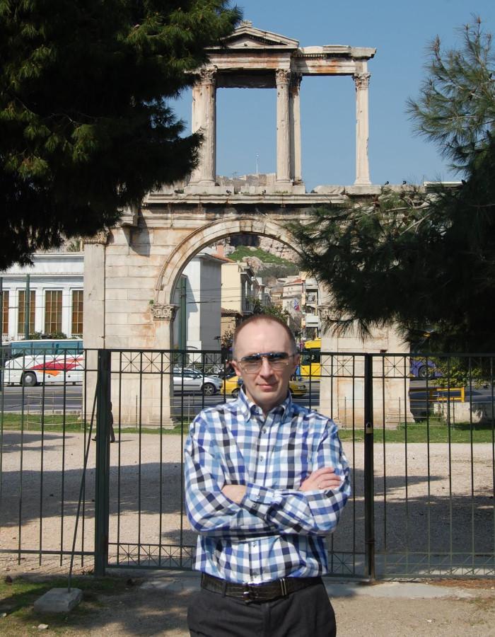 Афины 2011 044