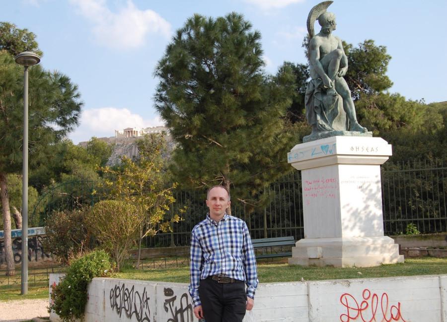 Афины 2011 214