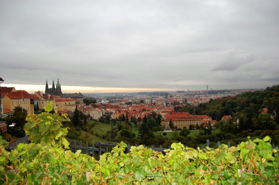 Рим-Прага 2011 445