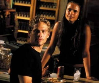 Brian/Dom-the Fast and the Furious: ship_manifesto — LiveJournal
