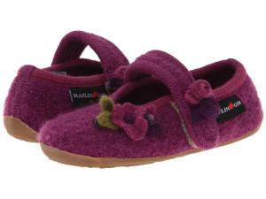andanines обувь размерная сетка