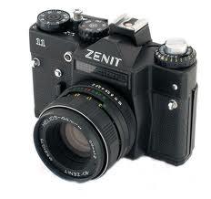 фотоаппарат для кругосветки