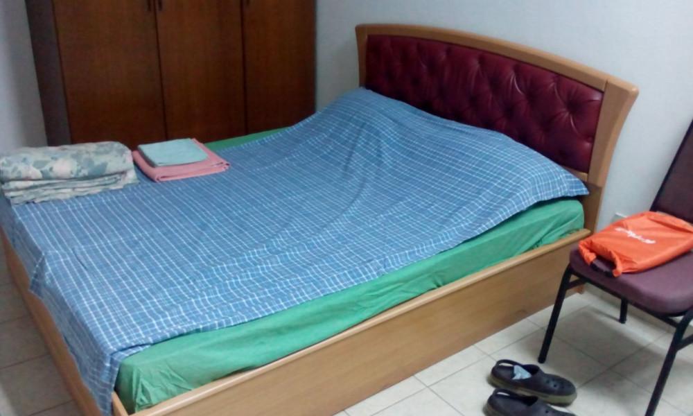 24 янв кровать