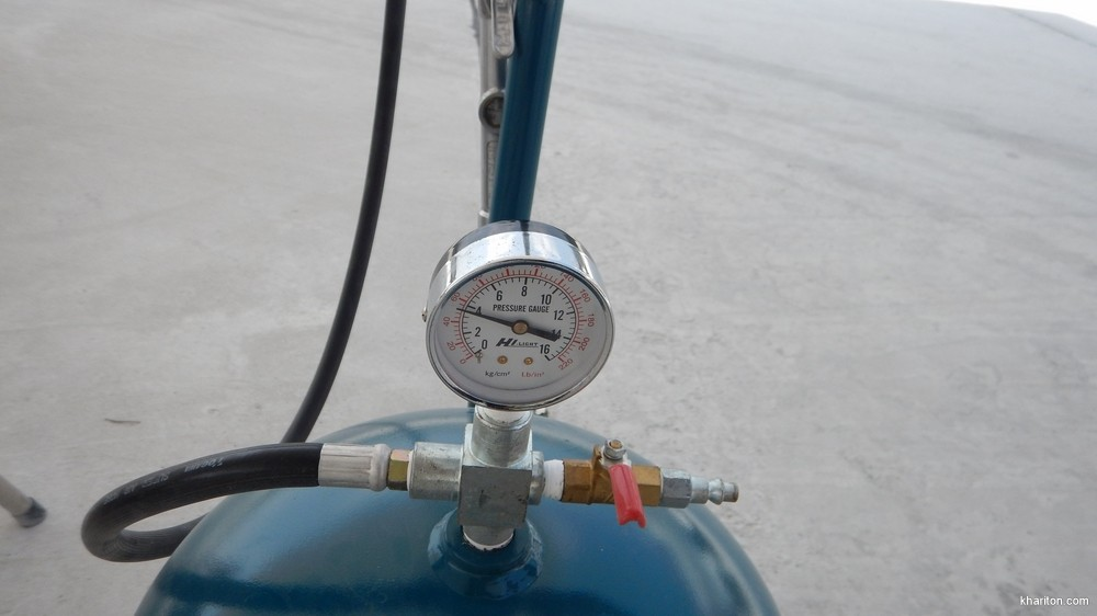 DSCN4978 Олег Харитонов, Вокруг света на мотоцикле - THE WAY