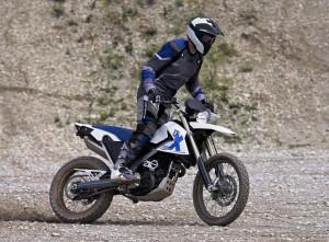 выбор мотоцикла для кругосветки бмв