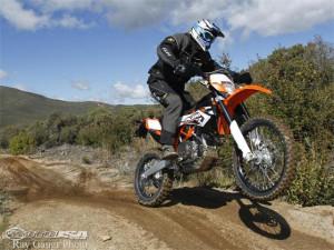 выбор мотоцикла для кругосветки ктм