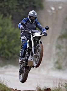 2-выбор мотоцикла для кругосветного путешествия