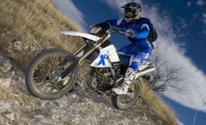 3-выбор мотоцикла для кругосветного путешествия