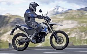 4-выбор мотоцикла для кругосветного путешествия