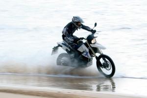 5-выбор мотоцикла для кругосветного путешествия