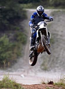 7-выбор мотоцикла для кругосветного путешествия