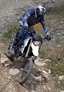 8-выбор мотоцикла для кругосветного путешествия