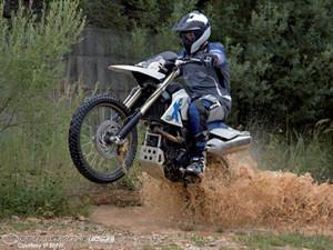 9-выбор мотоцикла для кругосветного путешествия