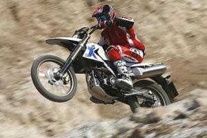10-выбор мотоцикла для кругосветного путешествия