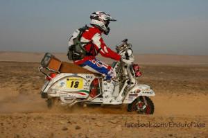 кругосветка на мотоцикле - выбор мотоцикла