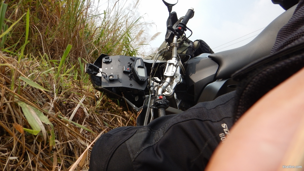 DSCN5893 Вокруг света на мотоцикле THE WAY Олег Харитонов