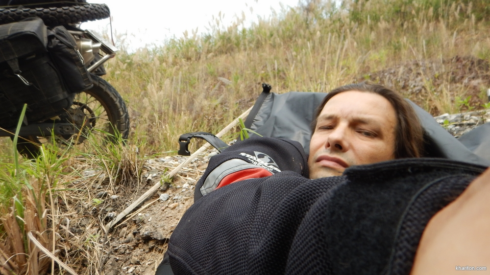 DSCN5913 Вокруг света на мотоцикле THE WAY Олег Харитонов