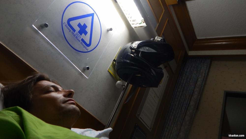 DSCN6084 Вокруг света на мотоцикле THE WAY Олег Харитонов