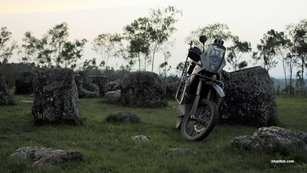 _DSC1977 (2) Олег Харитонов, Вокруг света на мотоцикле, the way,.JPG