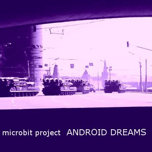 AndroidDreamsCover