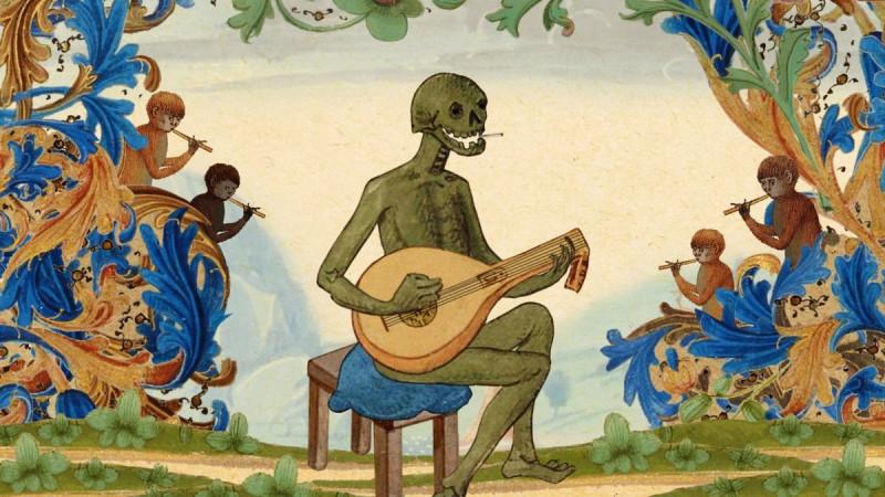 ТЫЖМУЗЫКОВЕД, или О бедном музыковеде замолвите слово