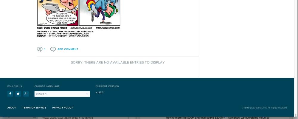 Screen Shot 2014-12-14 at 10.08.42 PM