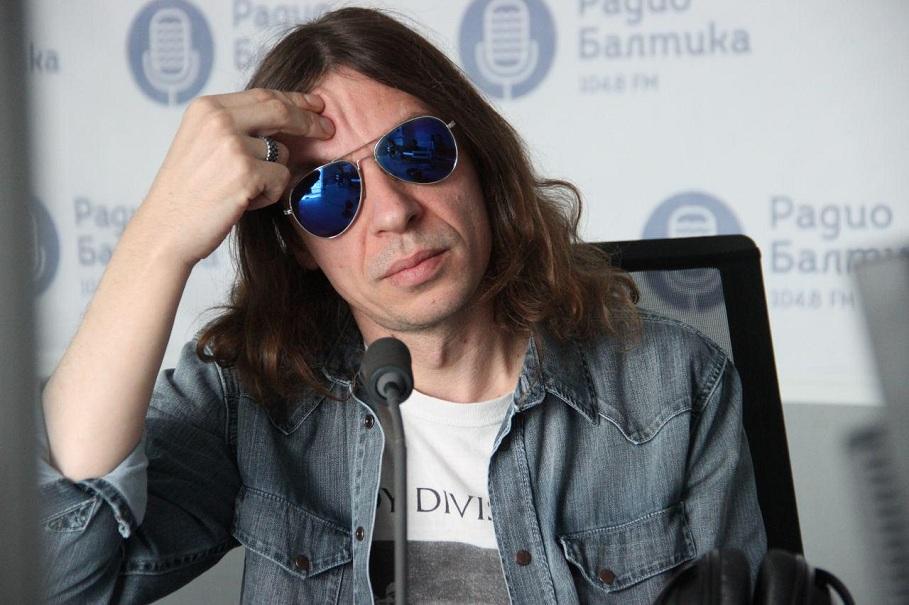 Найк_Борзов