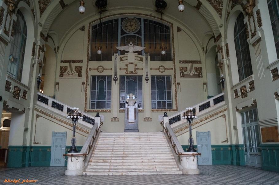 Витебский_вокзал_001