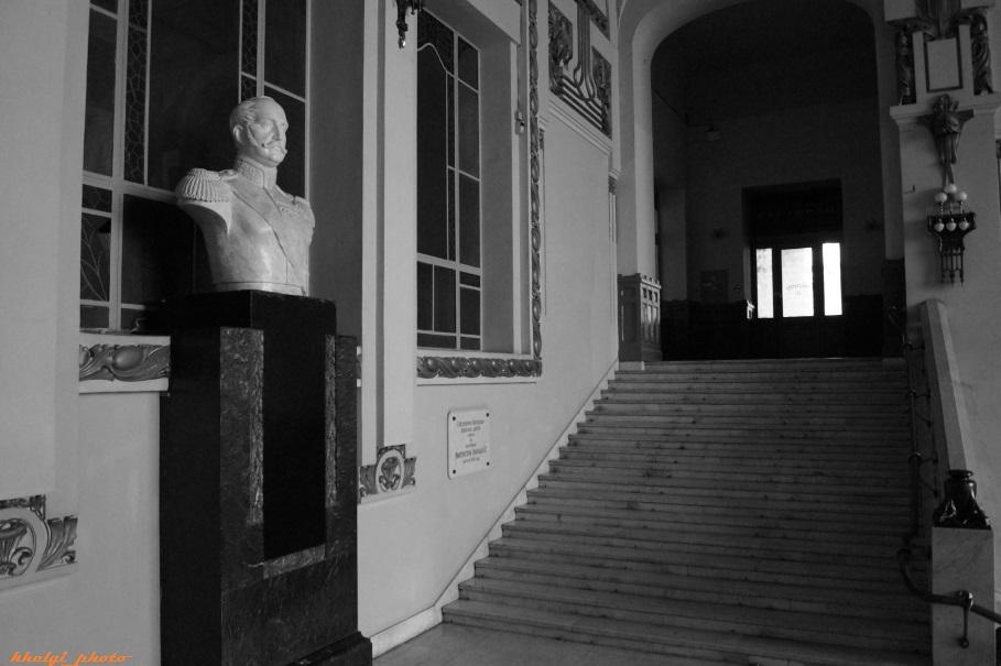 Витебский_вокзал_002