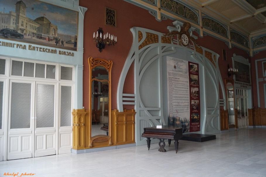 Витебский_вокзал_003