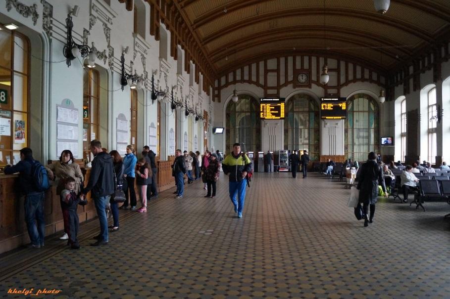 Витебский_вокзал_009