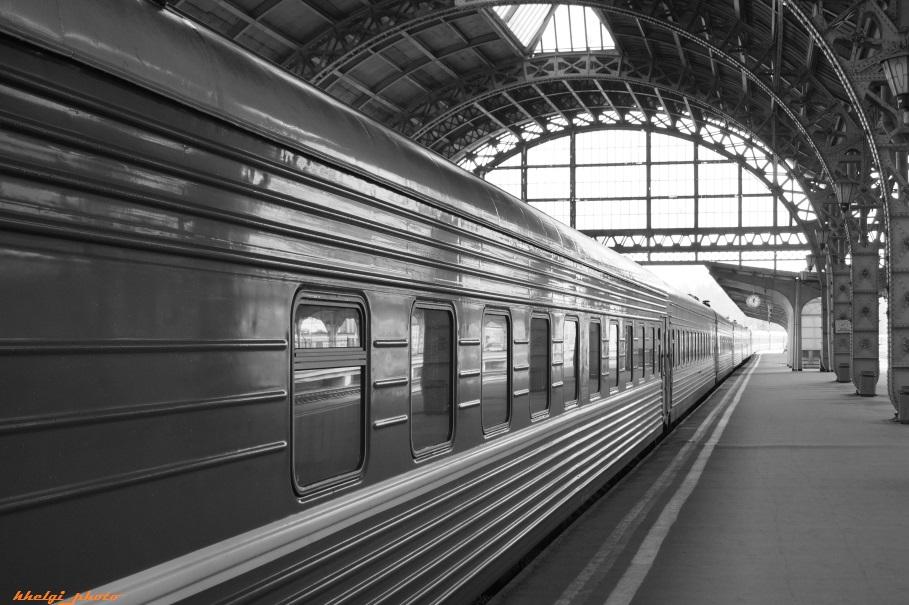 Витебский_вокзал_011