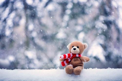 Winter_mood