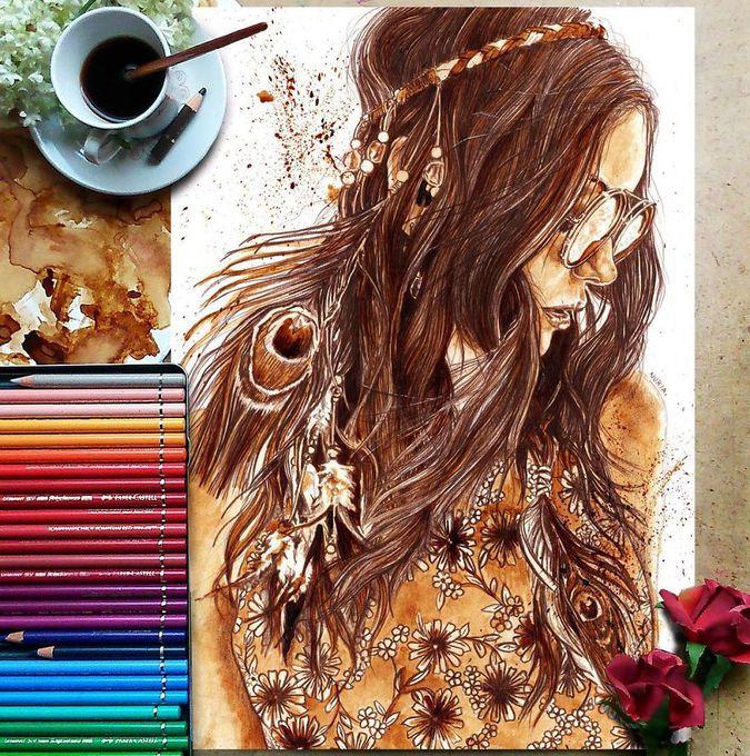 Кофе_арт_001