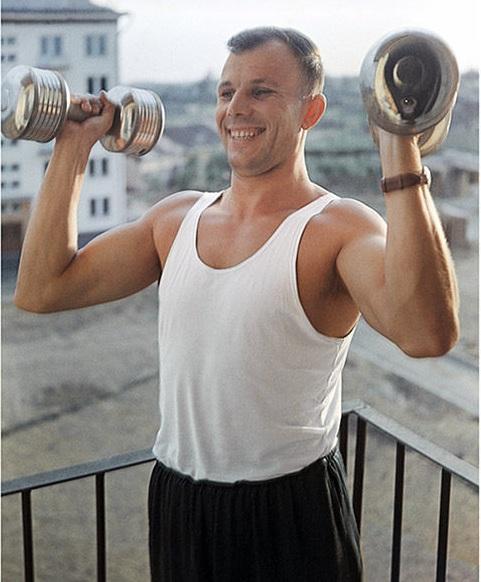 Юрий_Алексеевич