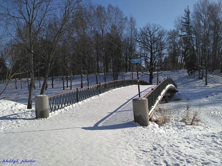 Горбатый_мост_001