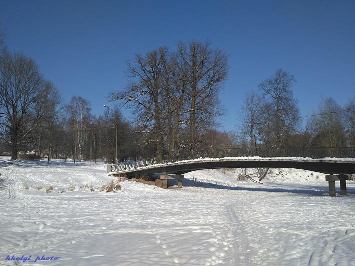 Горбатый_мост_003