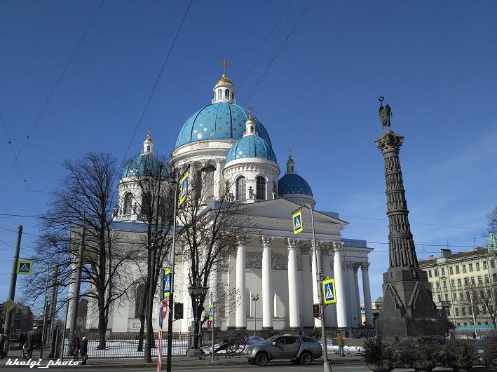 Троицкий_собор