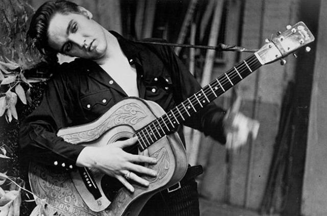 Elvis_1954