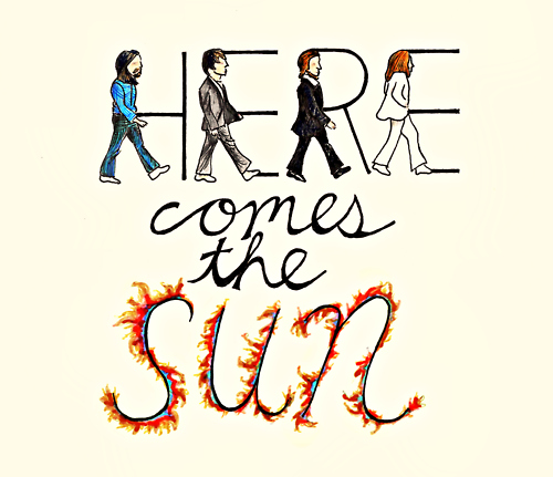 Here_Comes_The_Sun