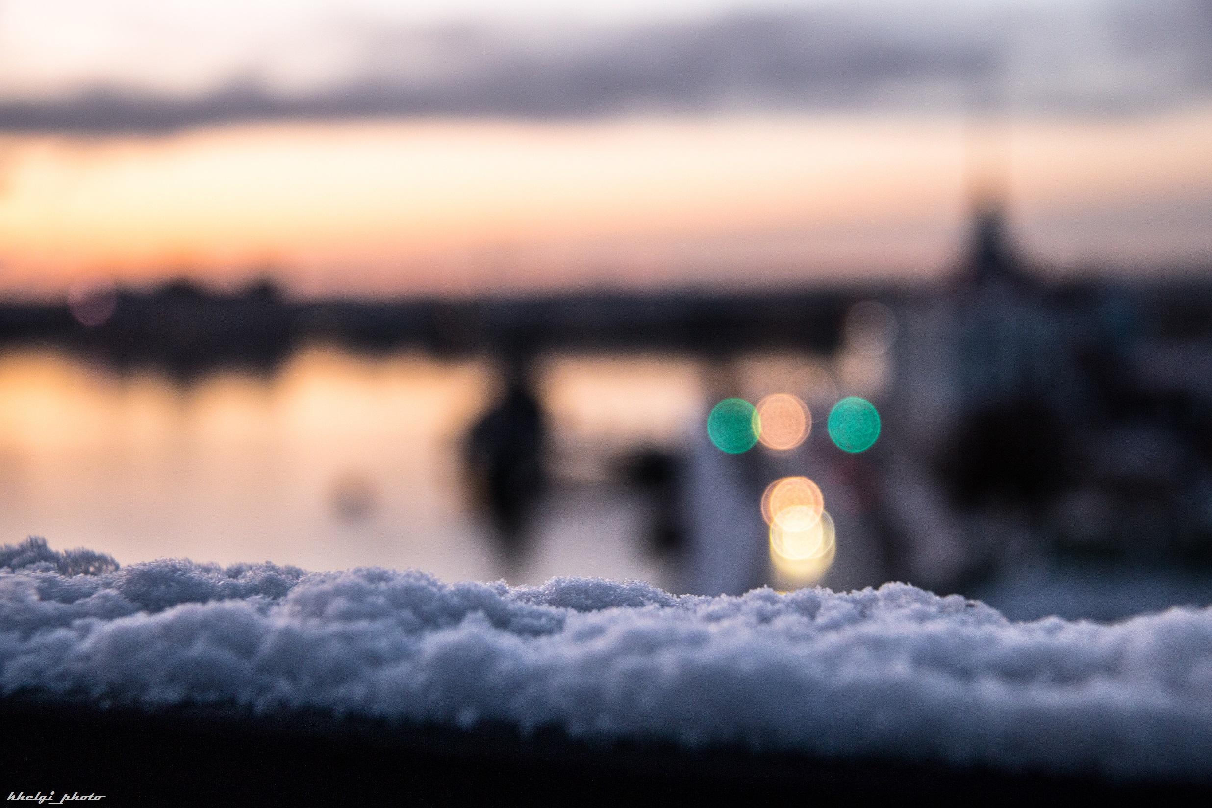 Почти_зимнее_утро