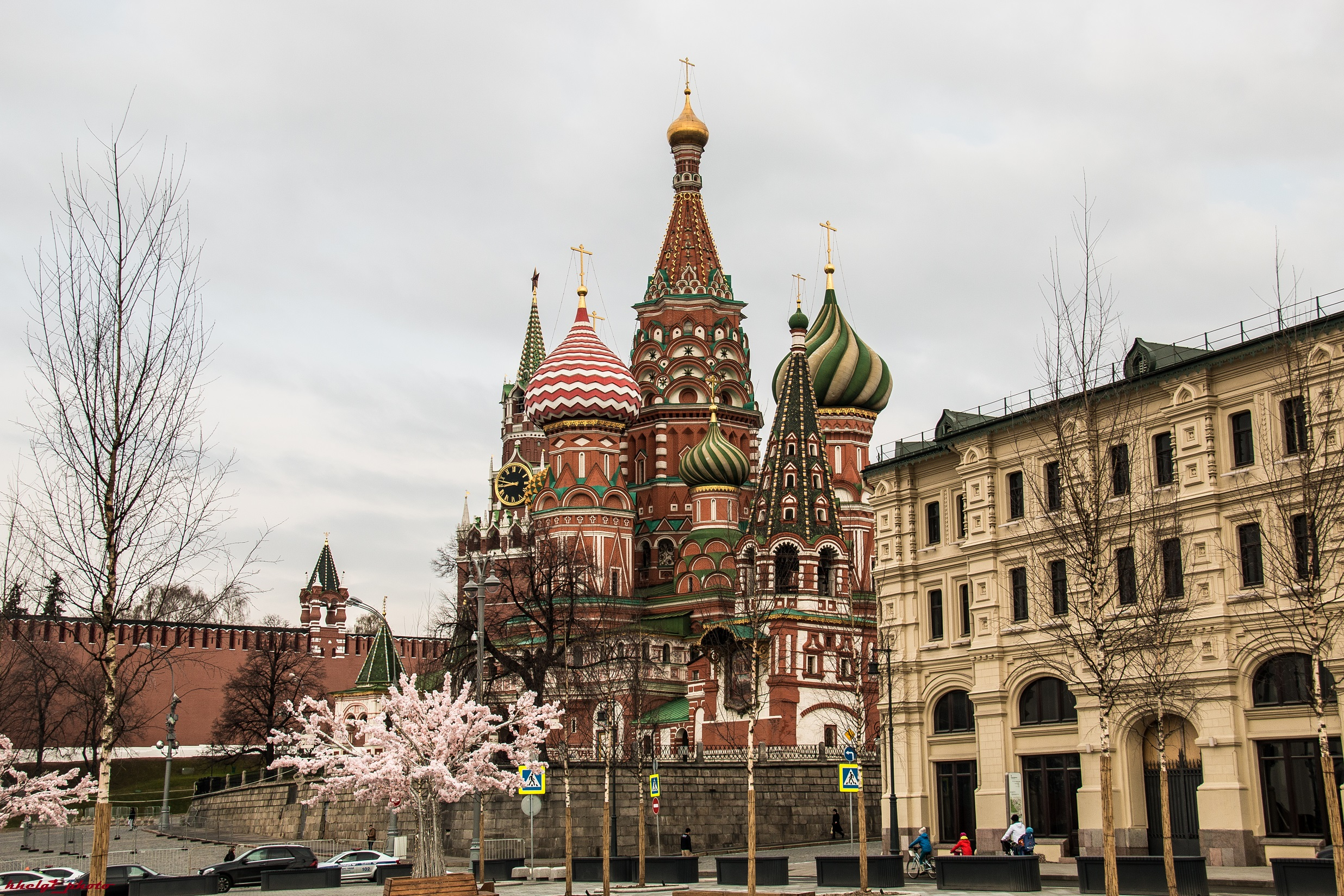 Москва_003