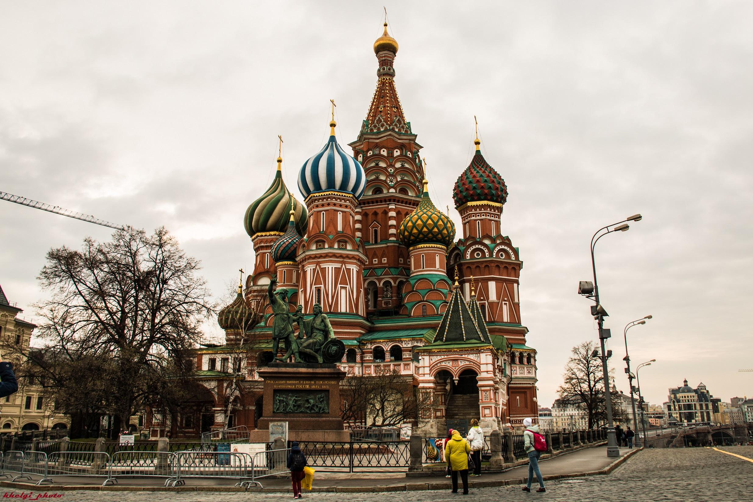 Москва_004