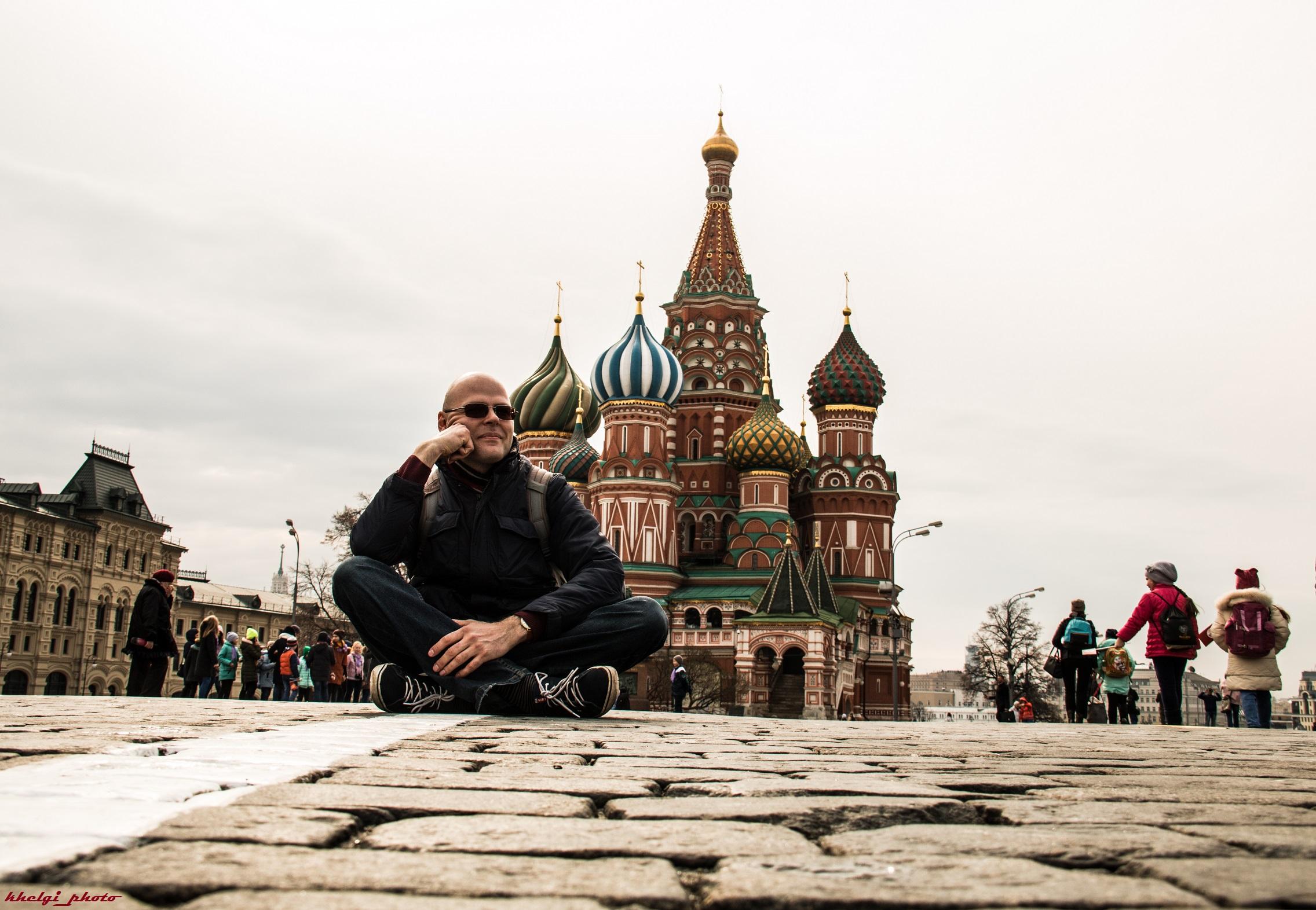 Москва_005