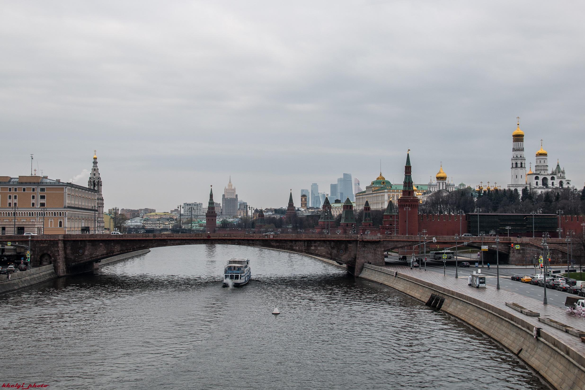 Москва_001