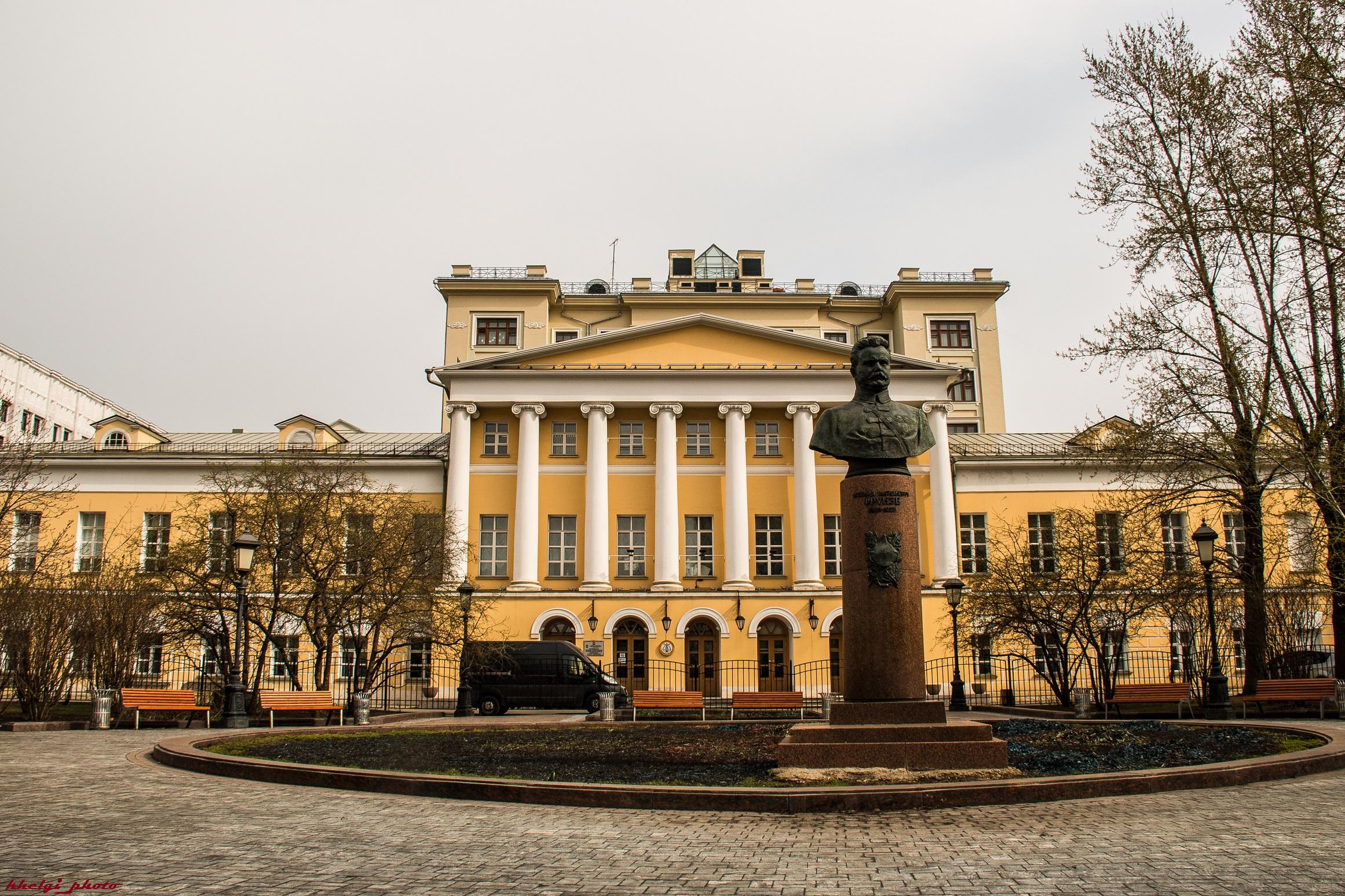 Москва_008