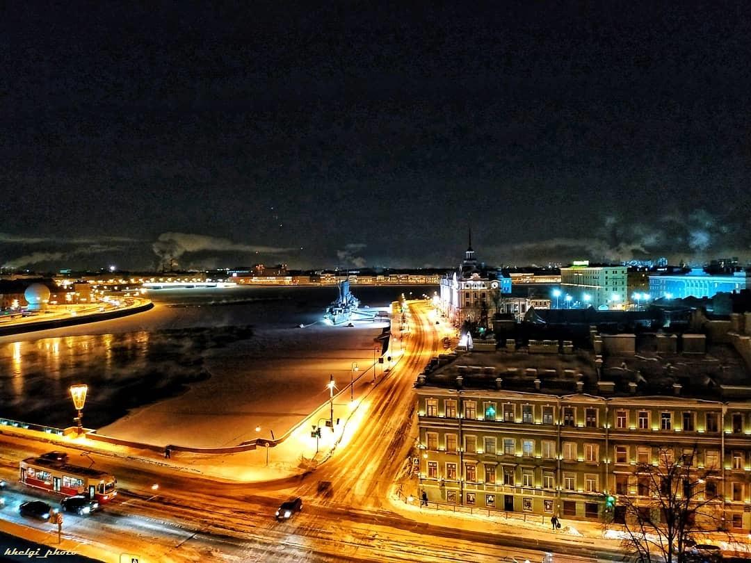 Night_in_SaintP
