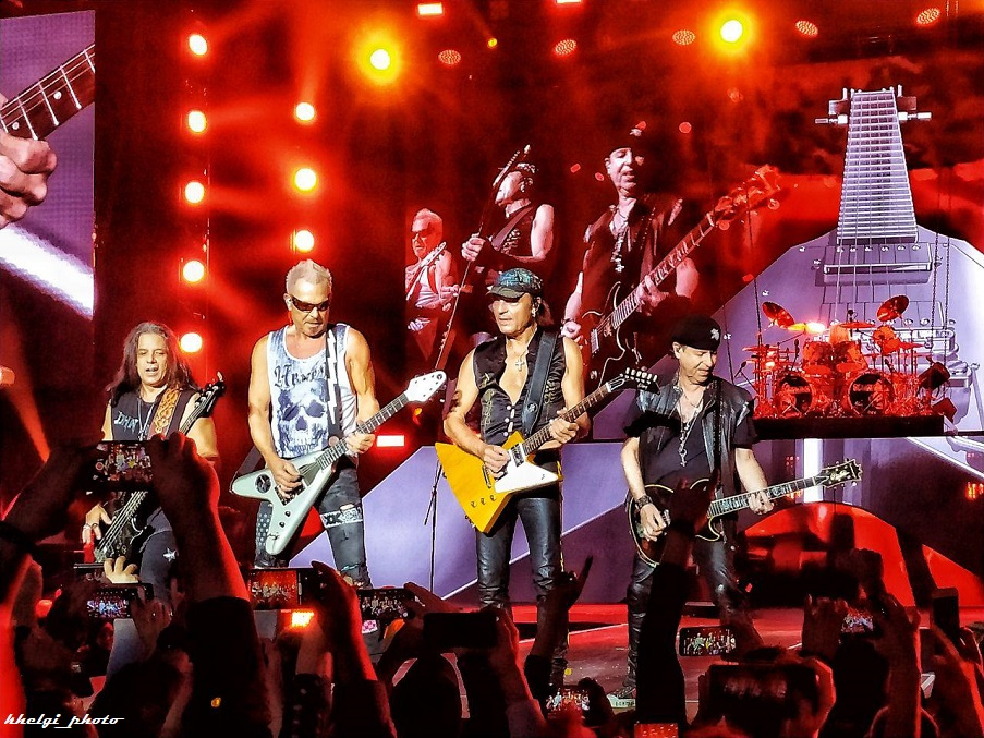 Scorpions_004