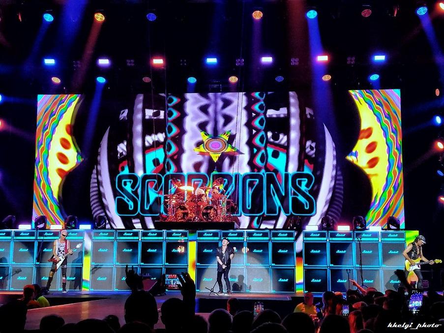 Scorpions_006