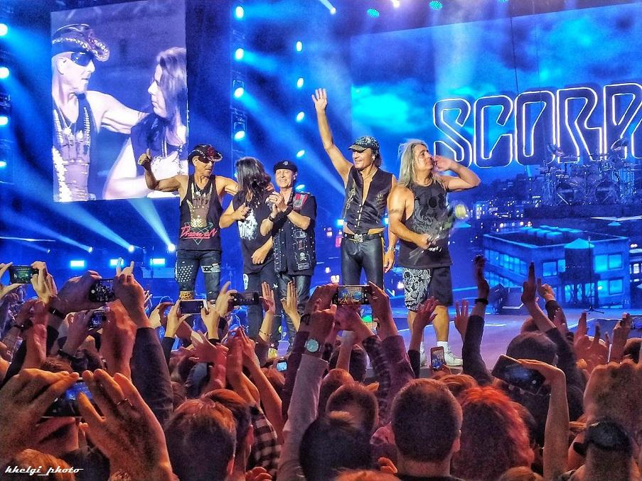 Scorpions_009